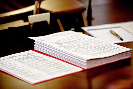 CONTRACT cu privire la utilizarea (implementarea) propunerii de rationalizare